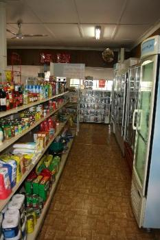 Private Business For Sale Mount Tyson 4356 QLD 2