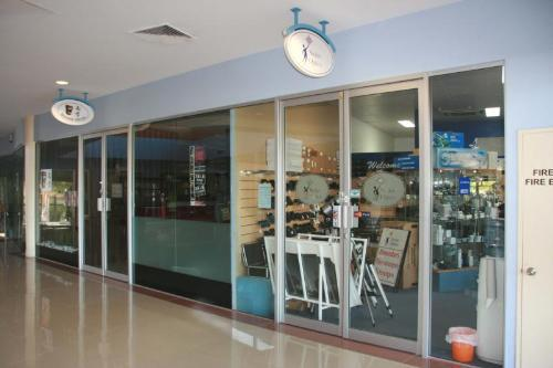 Private Business For Sale Brisbane 4000 QLD 2
