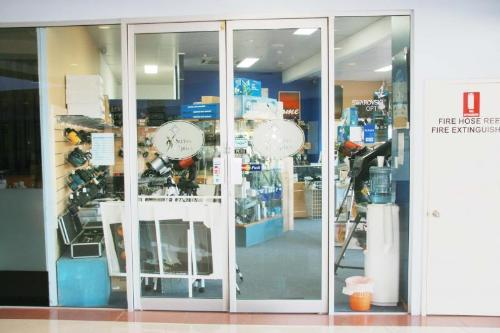 Private Business For Sale Brisbane 4000 QLD 4