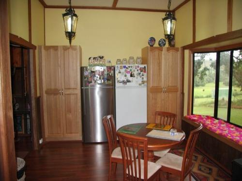 Property For Sale Innisfail 4860 QLD 9