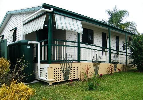 Property For Sale Goodna 4300 QLD 1
