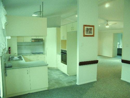 Property For Sale Goodna 4300 QLD 2