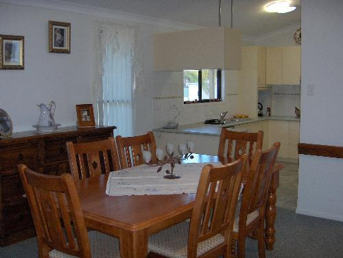 Property For Sale Goodna 4300 QLD 3