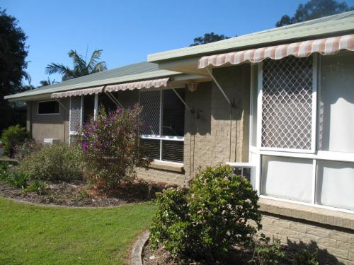 Property For Sold Glass House Mountains 4518 QLD 1