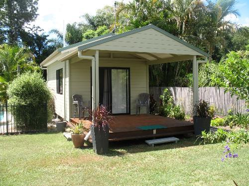 Property For Sold Glass House Mountains 4518 QLD 3