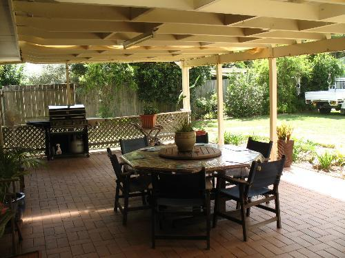 Property For Sold Glass House Mountains 4518 QLD 4