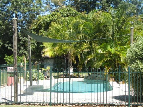Property For Sold Glass House Mountains 4518 QLD 5