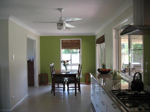 Property For Sold Glass House Mountains 4518 QLD 7