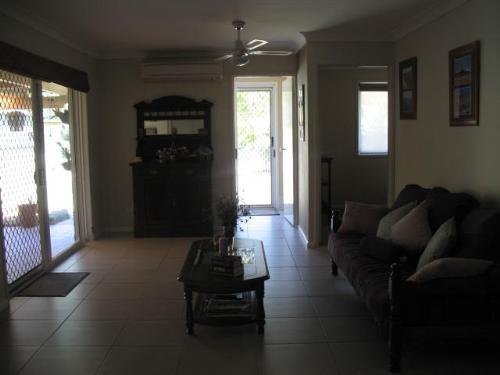 Property For Sold Glass House Mountains 4518 QLD 8