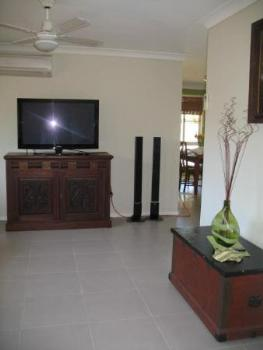Property For Sold Glass House Mountains 4518 QLD 9