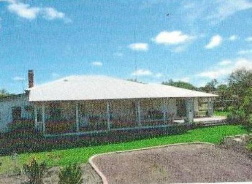 Property For Sale Warwick 4370 QLD 12