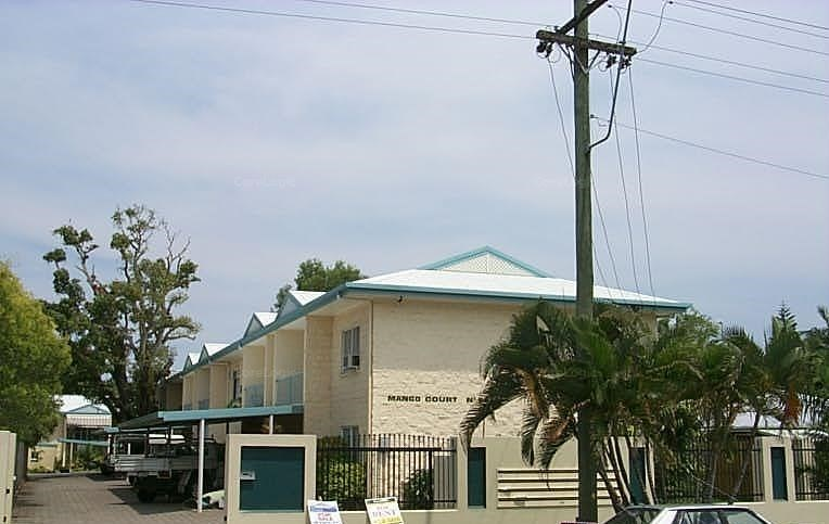 Property For Sale Manoora 4870 QLD 2