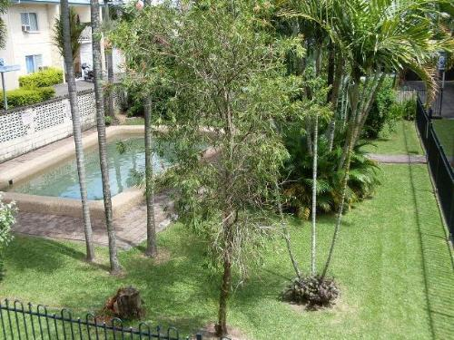Property For Sale Manoora 4870 QLD 3
