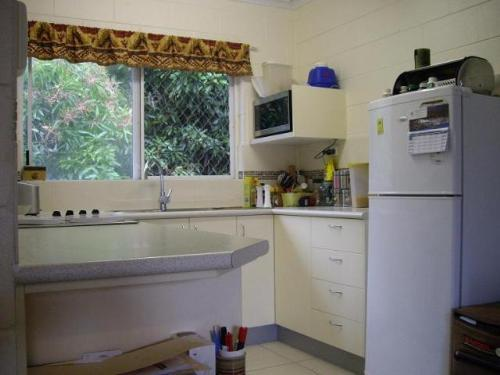 Property For Sale Manoora 4870 QLD 5