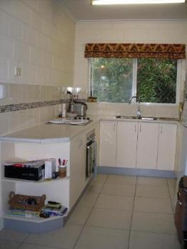 Property For Sale Manoora 4870 QLD 6