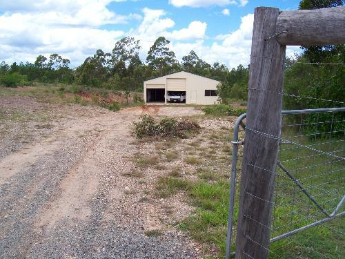 Property For Sold Glenwood 4570 QLD 1