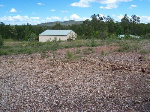 Property For Sold Glenwood 4570 QLD 2