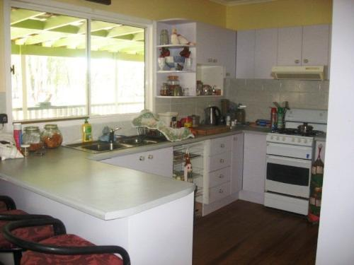 Property For Sale Kensington Grove 4341 QLD 6
