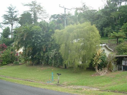 Property For Sale Babinda 4861 QLD 1