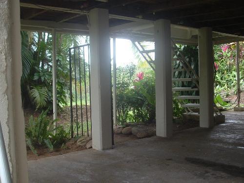 Property For Sale Babinda 4861 QLD 4