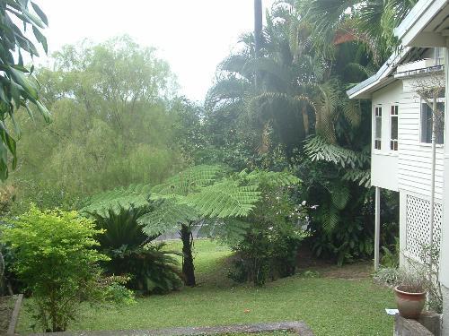 Property For Sale Babinda 4861 QLD 5