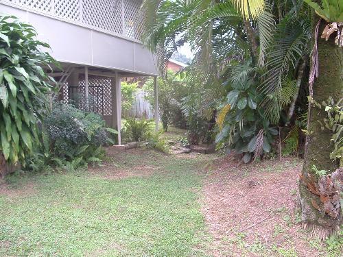 Property For Sale Babinda 4861 QLD 6