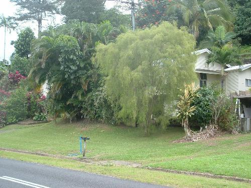 Property For Sale Babinda 4861 QLD 8