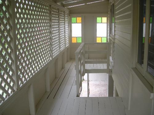 Property For Sale Babinda 4861 QLD 9