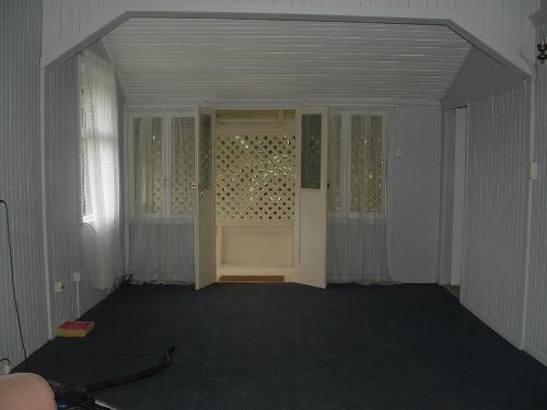 Property For Sale Babinda 4861 QLD 10