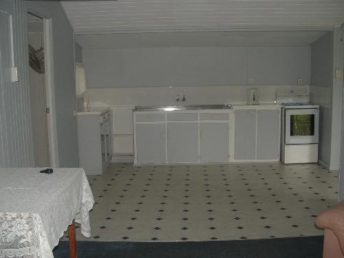 Property For Sale Babinda 4861 QLD 11