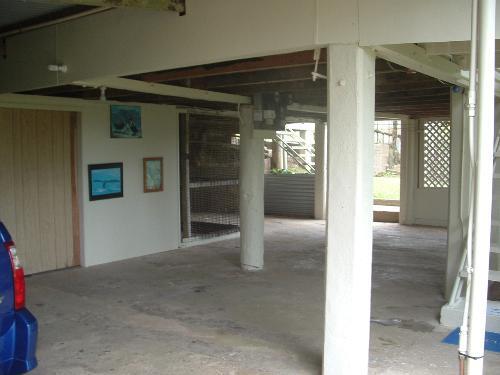 Property For Sale Babinda 4861 QLD 12