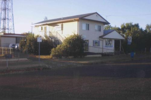 Private Business For Sale Normanton 4890 QLD