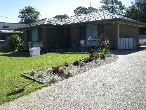 Property For Sold 10 Lanena Street Mountain Creek QLD 4557 1