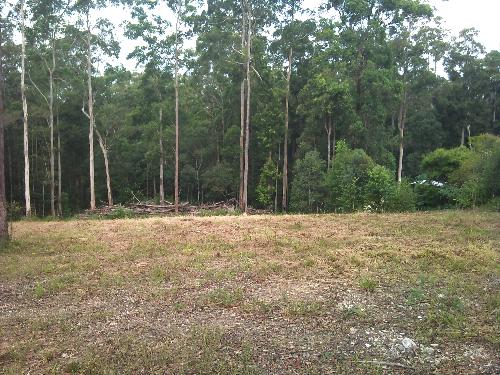 Property For Sold Pomona 4568 QLD 1
