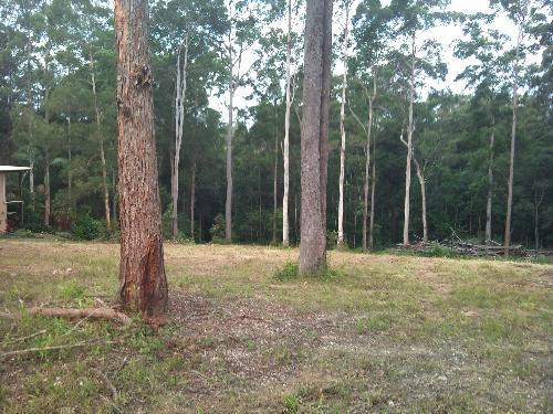 Property For Sold Pomona 4568 QLD 2