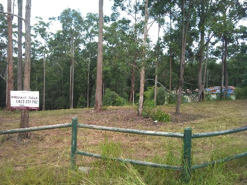 Property For Sold Pomona 4568 QLD 3