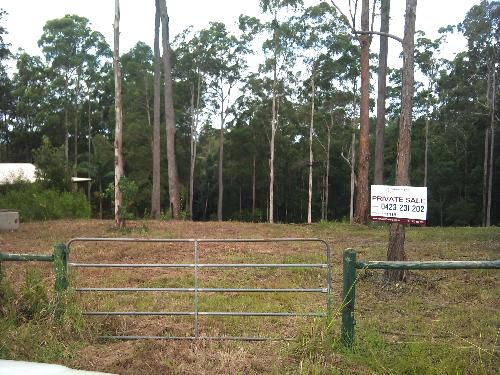 Property For Sold Pomona 4568 QLD 4
