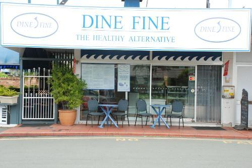 Private Business For Sale Palm Beach 4221 QLD 2