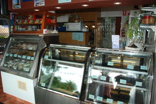 Private Business For Sale Palm Beach 4221 QLD 4