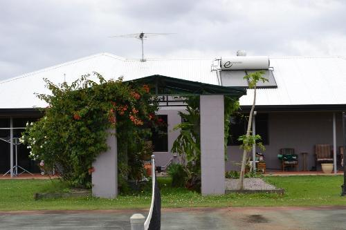Private Business For Sale Elimbah 4516 QLD 6