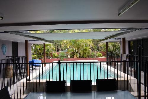 Private Business For Sale Elimbah 4516 QLD 8