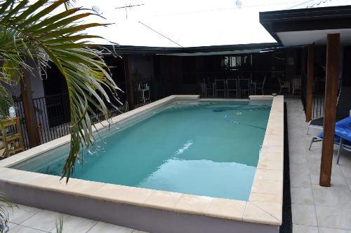 Private Business For Sale Elimbah 4516 QLD 9