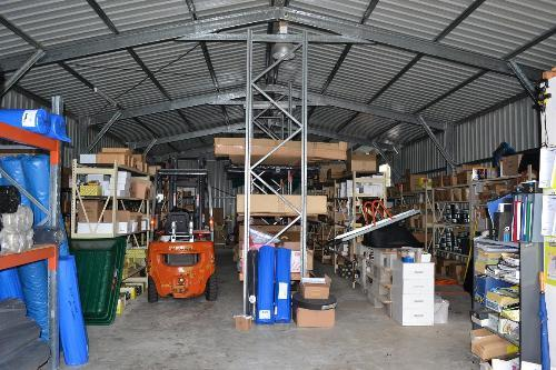 Private Business For Sale Elimbah 4516 QLD 12
