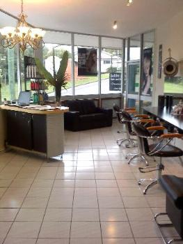 Private Business For Sale Palmwoods 4555 QLD 1