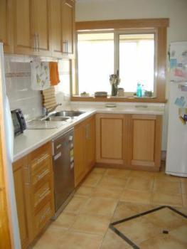 Property For Sale Kings Meadows 7249 TAS 6