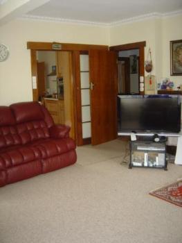 Property For Sale Kings Meadows 7249 TAS 12