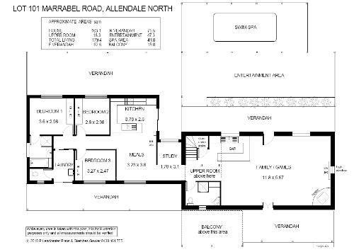 Property For Sold Allendale North 5373 SA 12
