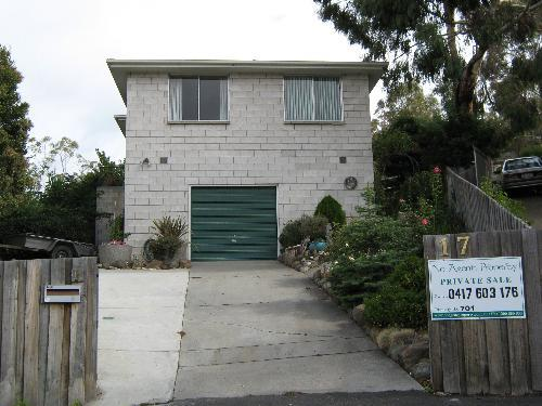 Property For Sold Hobart 7000 TAS 1