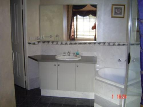 Property For Sale Singleton 6175 WA 2