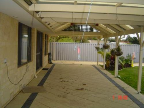 Property For Sale Singleton 6175 WA 3